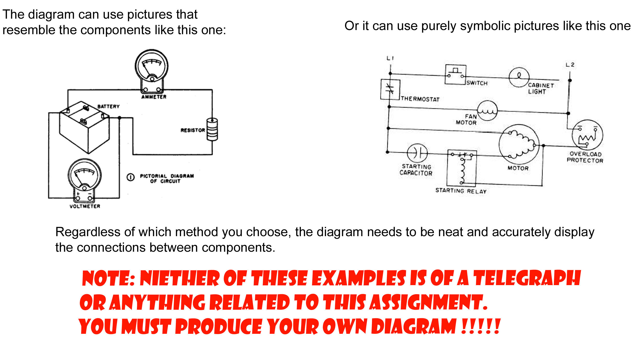 Wiring Diagram Use The Form Below To Search For Diagrams Alfa Romeo 5 10 From 54 Votes Circuit Mccoy S Engineering And Tech Ed Site Rh Sites Google Com